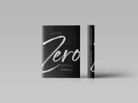 Zero Budget Branding
